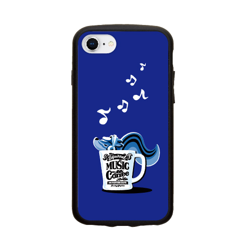 iPhone8/7/6s/6 大塚 朗 001