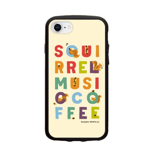 iPhone8 大塚 朗 002