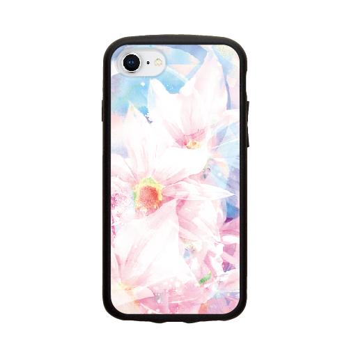 iPhone8/7/6s/6 若生 ひとみ  Sparkle of life