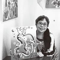 KAYANO USHIYAMA