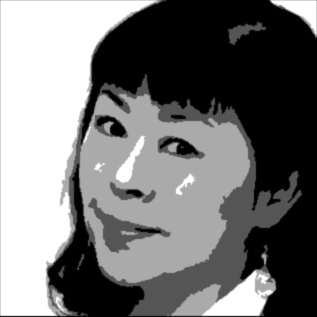 Junko Hoshizawa Sedlak