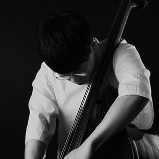 Keisuke Okamura